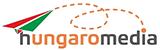 Hungaromedia.hu Logo